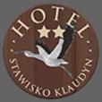 Hotel Stawisko Klaudyn – noclegi i sale konferencyjne | Warszawa