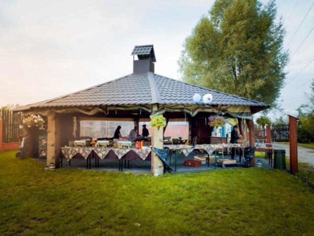 Hotel Stawisko imprezy firmowe pod Warszawą