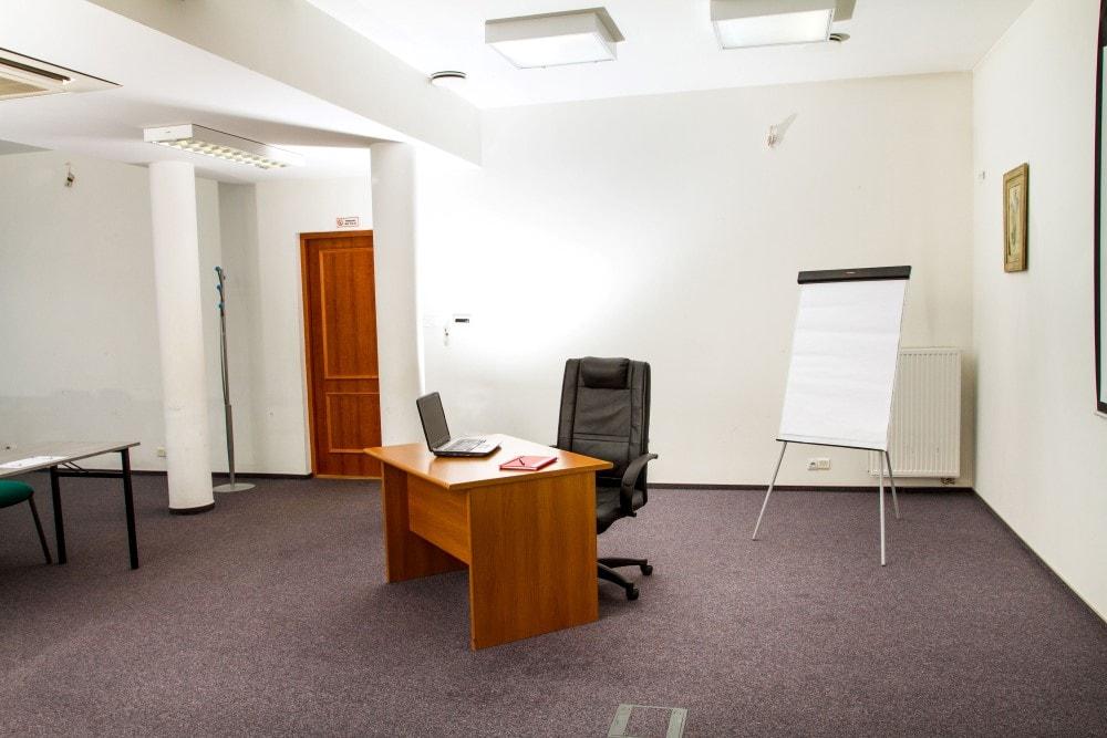 Hotel Stawisko Klaudyn sale konferencyjne blisko Warszawy