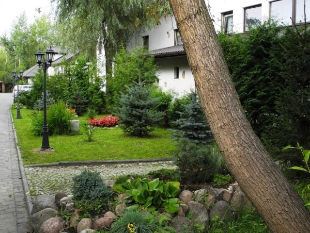 Hotel Stawisko Tanie Noclegi pod Warszawą
