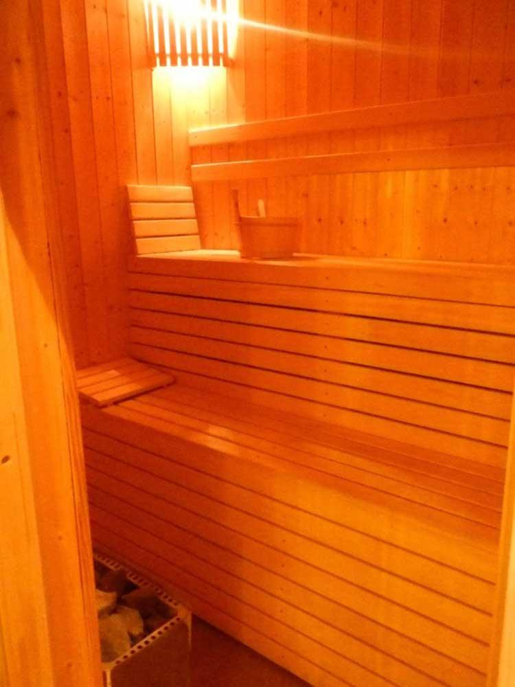 Hotel Stawisko Klaudyn Sauna podWarszawą